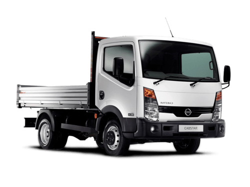 small resolution of nissan nt400 cabstar swb diesel 35 13 dci tipper