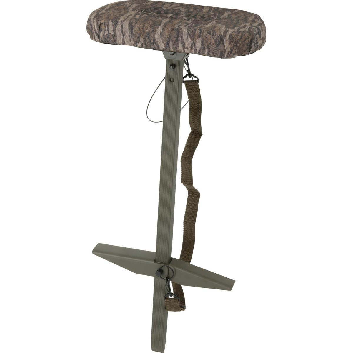 big and tall hunting chairs coleman cooler chair duck stools for the blind field marsh 24 products