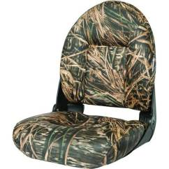 Big And Tall Hunting Chairs Markwort Stadium Chair Reviews Duck Stools For The Blind Field Marsh Tempress Navistyle Hi Back Vinyl Boat Seat