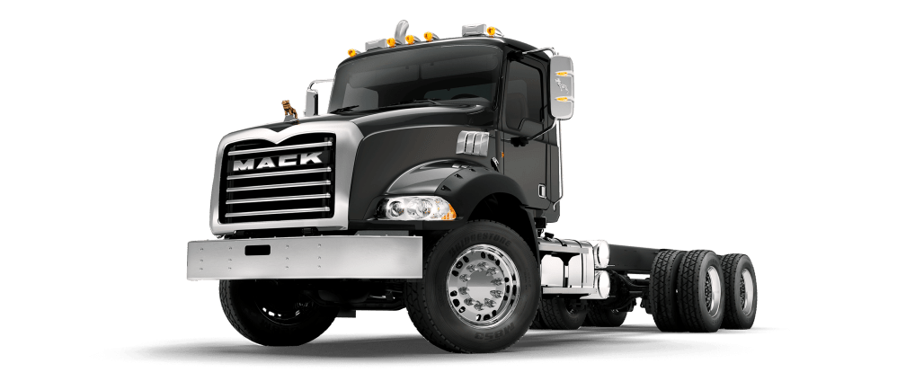medium resolution of mack cv713 wiring diagram a c clutch mack ch612 wiring 2007 mack dump truck wiring mack truck