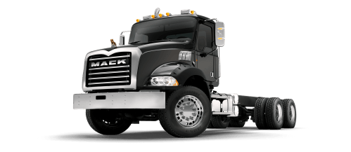 small resolution of mack cv713 wiring diagram a c clutch mack ch612 wiring 2007 mack dump truck wiring mack truck