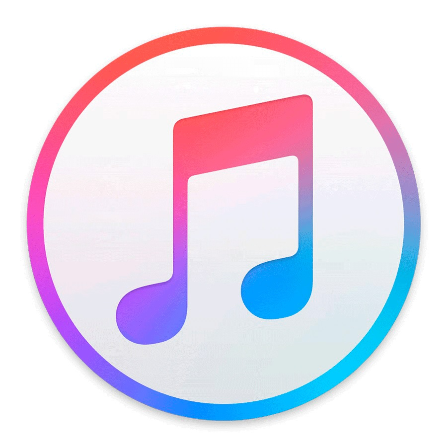Apple Music no es para m Opinin  maclatinocom