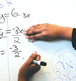 What is the best way to teach math? - Macleans.ca [ 2424 x 3672 Pixel ]