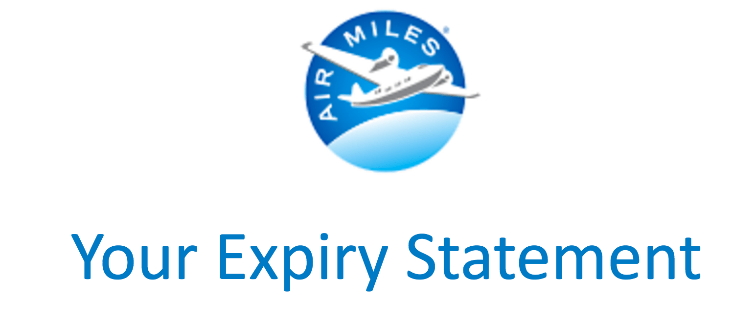 Why so many people are angry at Air Miles right now