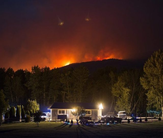 July9_bc_wildfires_post