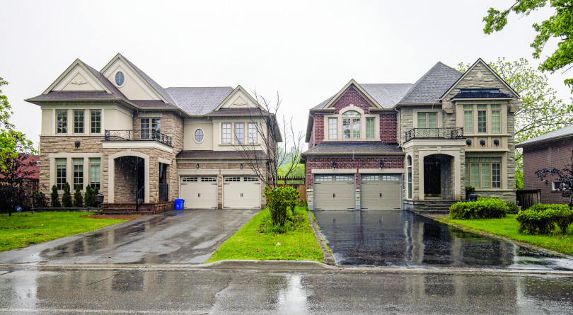 MAC06 REAL ESTATE02 810x445 1560283784 - B.C.'s money-laundering crisis goes national
