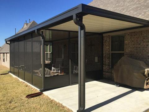 custom built patio covers in memphis tn