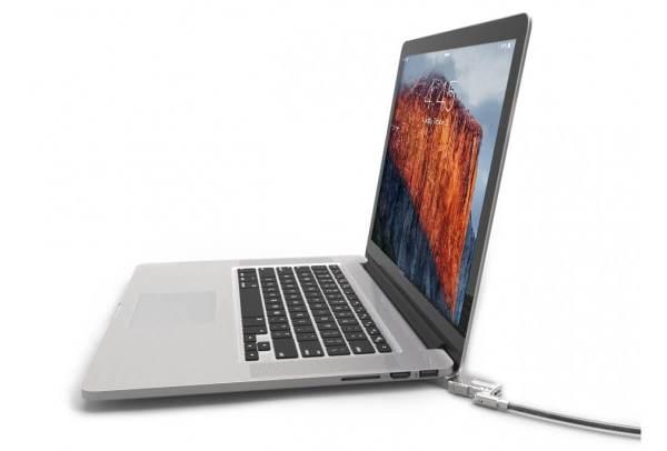 Macbook Pro Retina Lock Bracket - Wedge Technology