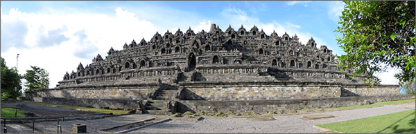 templos-de-Java-historia