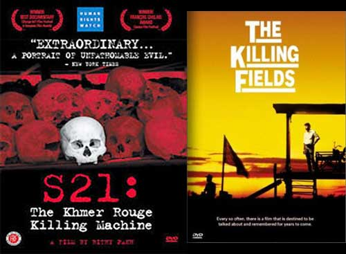 the killing fields full movie free