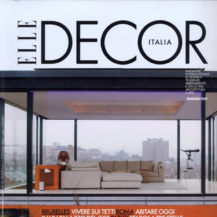 25-Elle-Decor-Novembre-2008-1