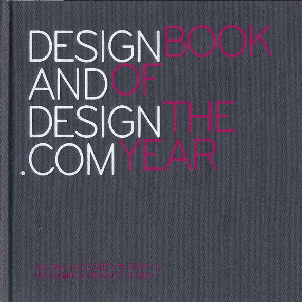 29-Design-book-of-the-year.com2009