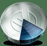 Kurztest: MoneyWiz für den Mac
