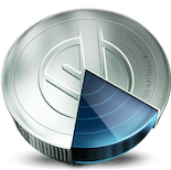 SilverWiz_icon1_small