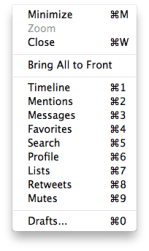 Tweetbot08-keyboard-shortcuts