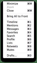 Tweetbot08-keyboard-shortcuts