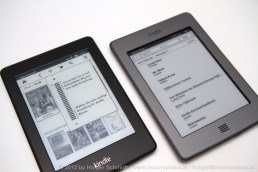 kindle-paperwhite 009