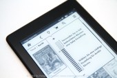 kindle-paperwhite 013