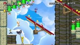 New-Super-Mario-Bros-U-Spielmodi-und-Features 20121215