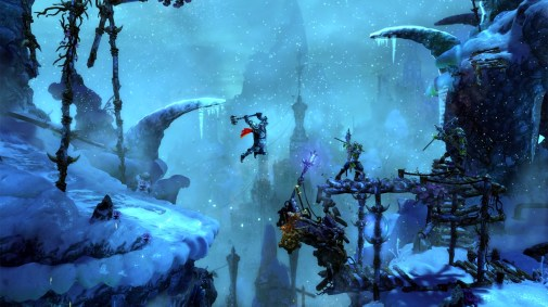 trine_2_directors_cut_mountains_shot_1_vgblogger_exclusive_720p