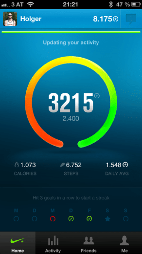Fuelband-app-01