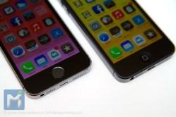 vergleich iphone 5 mit iphone 5s 002