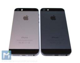 vergleich iphone 5 mit iphone 5s 006