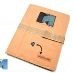 papernomad-tootsie 001