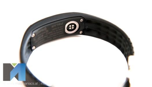 polar-loop 003