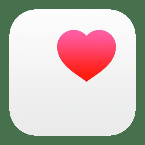 Tip: Probleme mit Apple Health & verbundenen Apps beheben