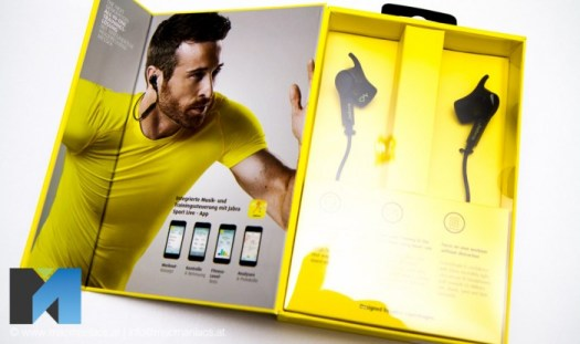 jabra-pulse-packaging-2