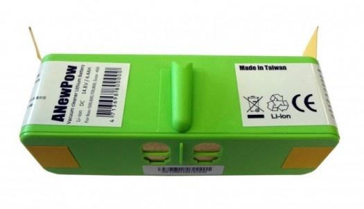 901700-Lithium-Ionen-Akku--Li-Ion--4400mAh-passe_2