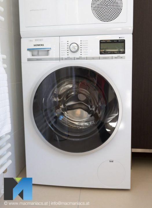 Siemens WM6YH840-16