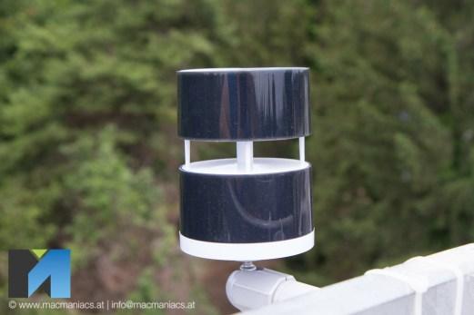 netatmo windsensor 4