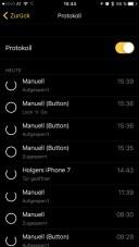 nuki-app-6