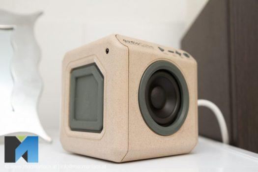 audiocube-1