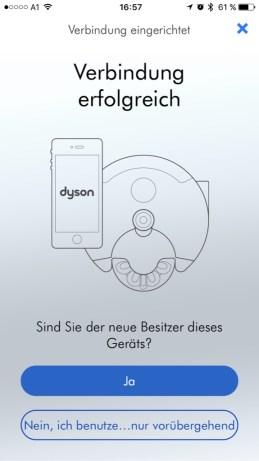 dyson-app8