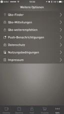 qbo-app-setup14