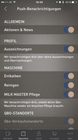 qbo-app9