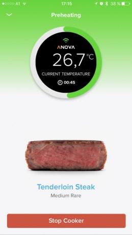 anova-wifi-app8