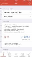 sous-vide-app - 3