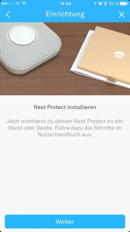 nest protect setup - 21