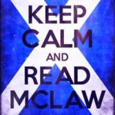 Keep_Calm_Read_McLaw