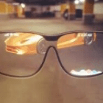 Apple ready to enter second phase of 'Apple Glasses' prototype development — Apple World Today