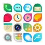 Notable apps and updates, January 7