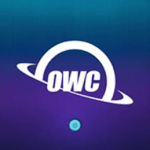 OWC acquires LumaForge and Jellyfish Technologies — Apple World Today