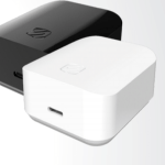 SCOSCHE rolls out PowerVolt Car and Wall Chargers with Power Delivery — Apple World Today