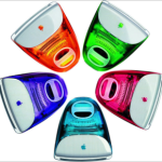 It's time for Apple to bring more colors to the iMac line — Apple World Today