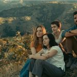 """Apple previews 'The Mosquito Coast' and """"Physical' series for Apple TV+ : Apple World Today"""