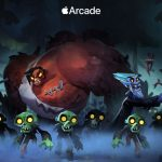 Survival Z is the latest addition to Apple Arcade : Apple World Today